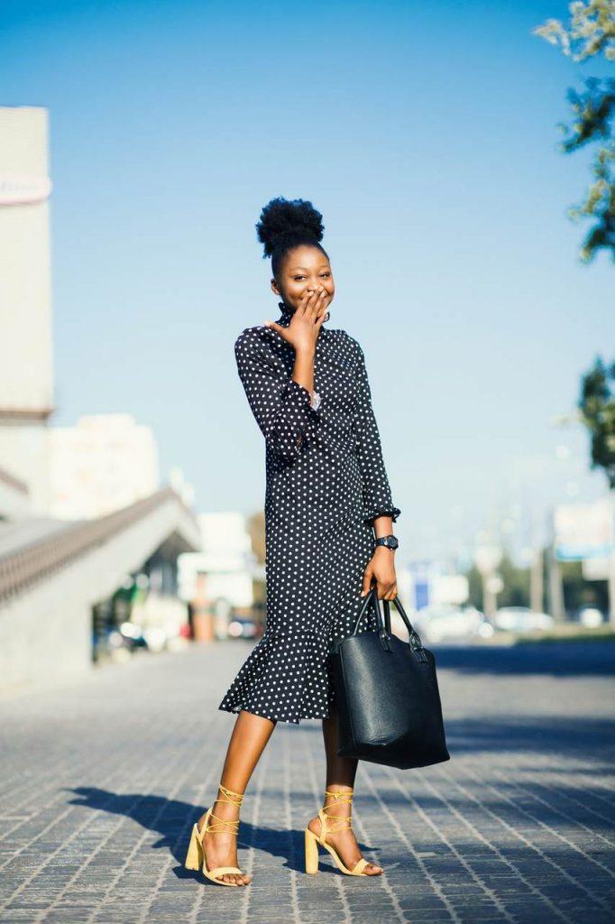 sapato para usar com vestido sandália