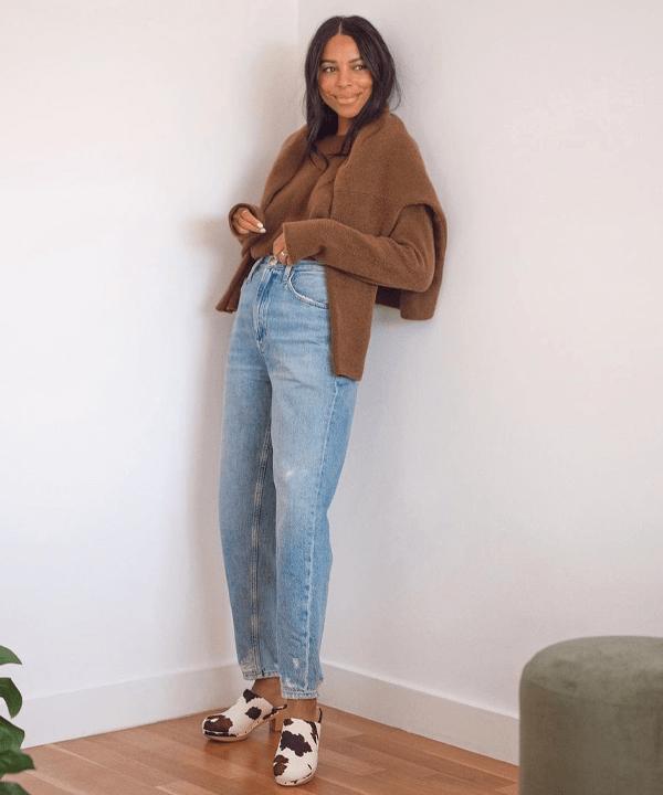 tendencias-do-passado-clogs-Janelle-Marie-Lloyd