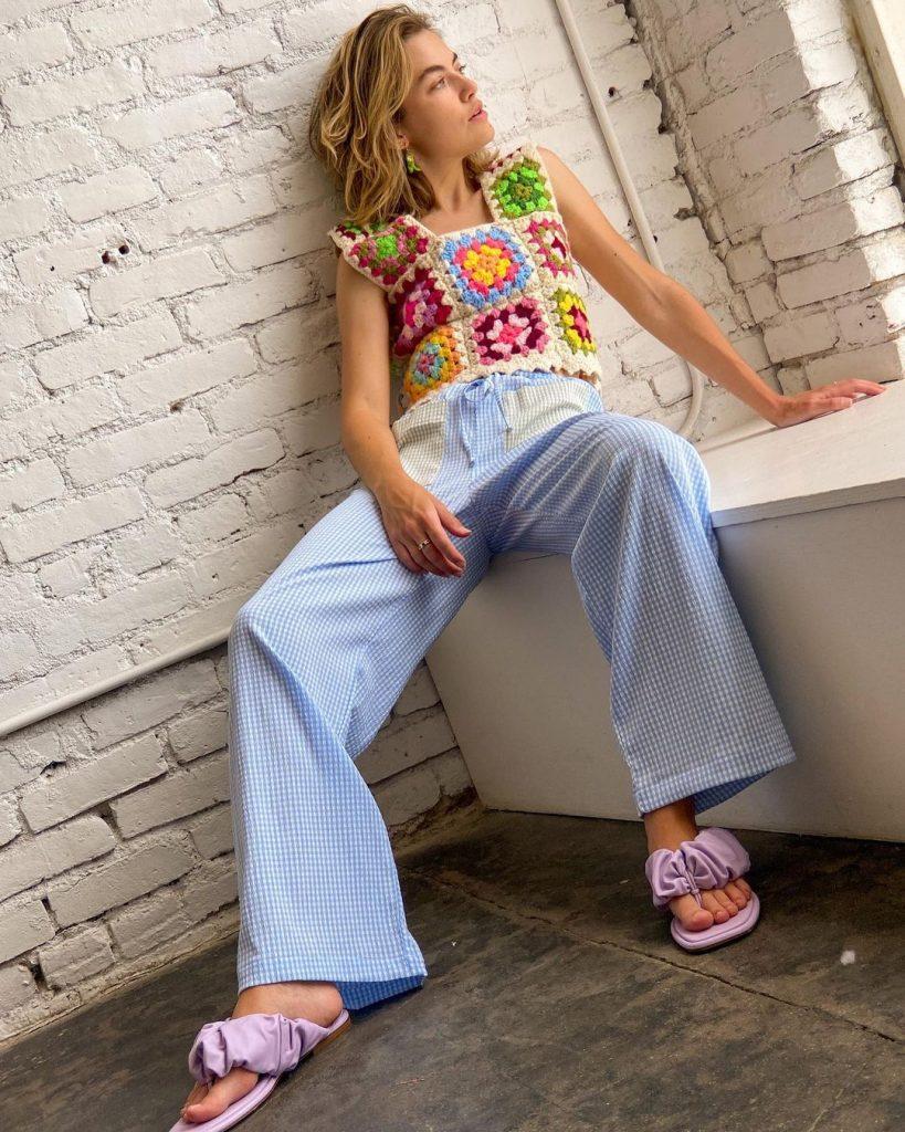 tendencias-do-passado-croche-Christie-Anne-Claude