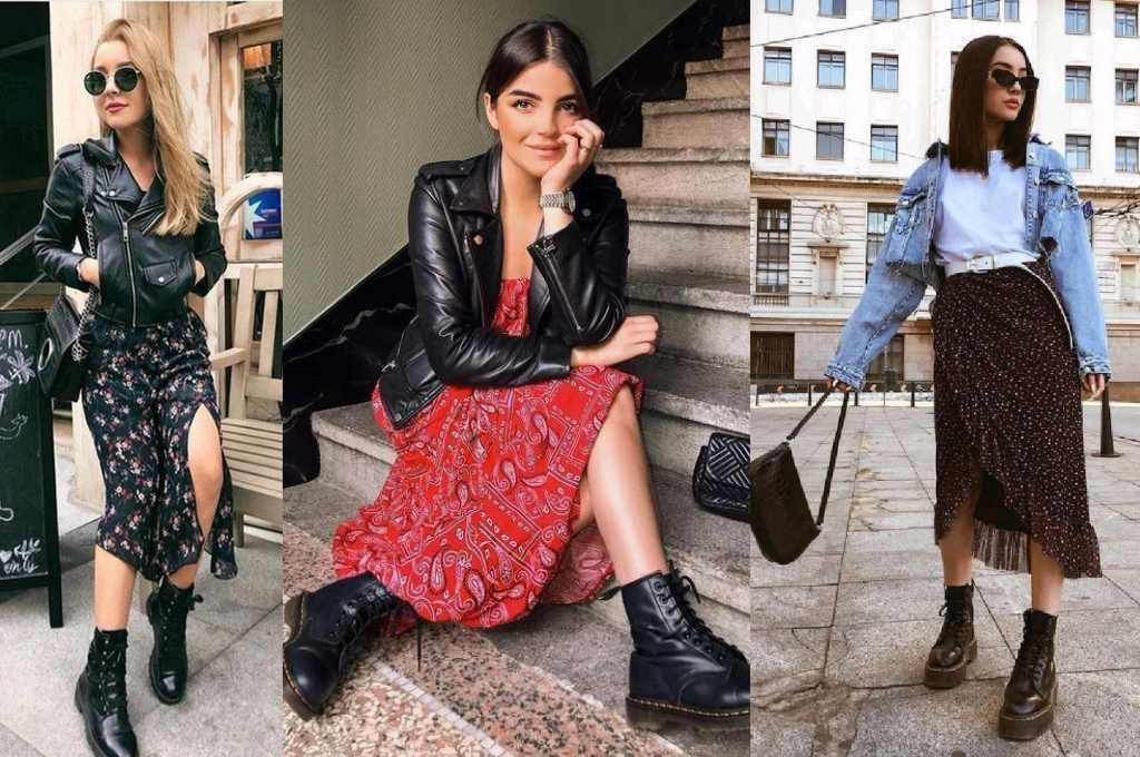 sapatos confortáveis estilosos feminino